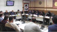 تشکیل کارگاه آموزشی شهر خلاق در گرگان