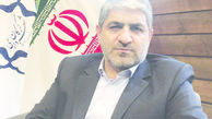 پیام تبریک شهردار گرگان به مناسبت نیمه شعبان و هفته سربازان گمنام امام زمان(عج)