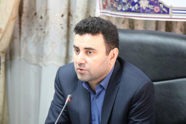 جشنواره انتخاب کارآفرینان برتر در گلستان برگزار می شود