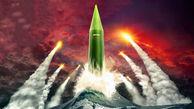 فیلم/ آمادگی موشکی ایران برای حمله به اسرائیل!