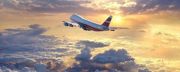 برنامه پرواز فرودگاه بین المللی گرگان سه شنبه ۲۲ خرداد ماه