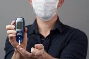 بیماران دیابتی بیش از دیگران در معرض ابتلا به کرونا هستند