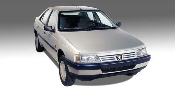 کدام خودرو جایگزین پرفروش ترین محصول ایران خودرو می شود؟