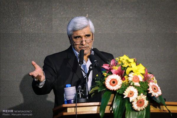 وزیر علوم تحقیقات و فناوری به گلستان سفر می کند