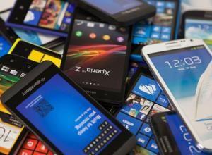 قیمت انواع گوشیهای سامسونگ در بازار (۲۹ مهر ۹۸) + جدول