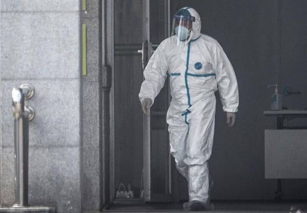 فیلم/ جزییات بسته حمایتی دولت از اقشار آسیبپذیر از کرونا