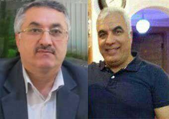 جریان فتنه در اتوبان استانداری گلستان / چشم معاونتهای سیاسی و اقتصادی روشن !!!