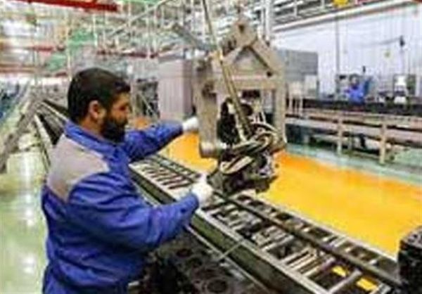 ۱۱۰ میلیارد ریال تسهیلات به واحدهای تولیدی در شهرستان رامیان پرداخت شد
