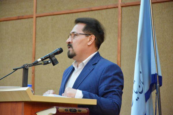 توسعه خدمات درمانی تامین اجتماعی در استان گلستان