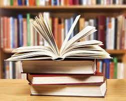 آغاز توزیع کتابهای درسی در مدارس گلستان