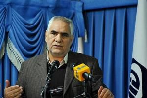 بیمه خبرنگاران پیگیری میشود