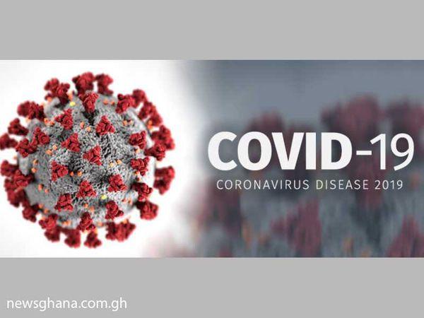 عوارض ناشی از بیماری کووید۱۹ ادامه دار نیست/ تب و تعریق نخستین علائم کرونا