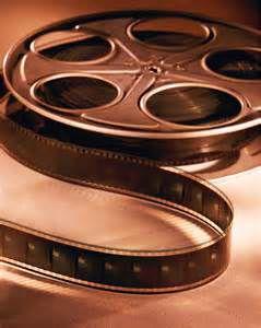 سینماهای گلستان،در ماه رمضان، دو سانس ویژه و نیم بهاء خواهند داشت
