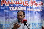 سومین کانون بسیج رسانه استان گلستان در گنبدکاووس افتتاح شد