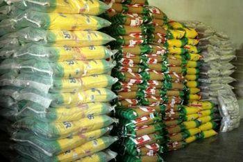 خبر خوش از قیمت برنج