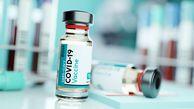 زمان بندی واکسیناسیون کرونا مشخص شد