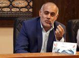مراسم انتخاب شهردار گرگان به صورت زنده پخش خواهد شد