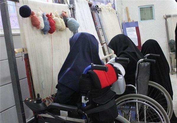 ۴.۵ میلیارد تومان مستمری به مددجویان بهزیستی گلستان پرداخت میشود