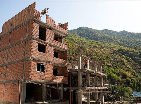 دادستان گرگان: یگان حفاظت شهرداری ها تقویت می شود