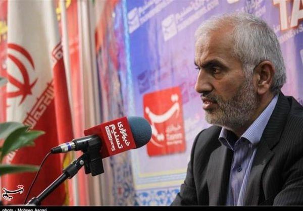 رئیس کل دادگستری گلستان: با هرگونه استفاده نامشروع از اموال دولتی له یا علیه نامزدها برخورد میکنیم