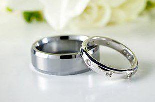 تسهیلات 20 میلیون تومانی به زوجهای گلستان اعطا میشود