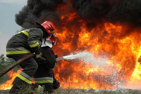 یادآوری یک قرار فرهنگی-اجتماعی: خون پاک آتشنشانهای شهید پلاسکو را فراموش نکنیم