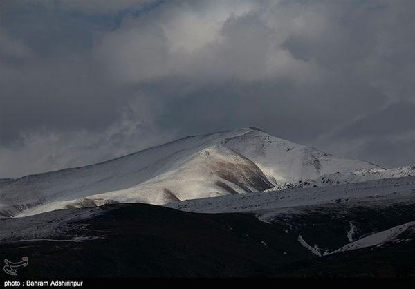 هواشناسی ایران۹۸/۱۰/۲۴  سامانه بارشی همچنان در ایران فعال است/ هوای سرد زمستانی مهمان برخی نقاط