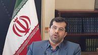 افتتاح و کلنگ زنی ۴۲۸ میلیارد تومان پروژه بنیاد مسکن گلستان