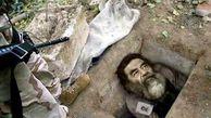 جنگ ایران و عراق از دیدگاه فرماندهان صدام و یک نکته