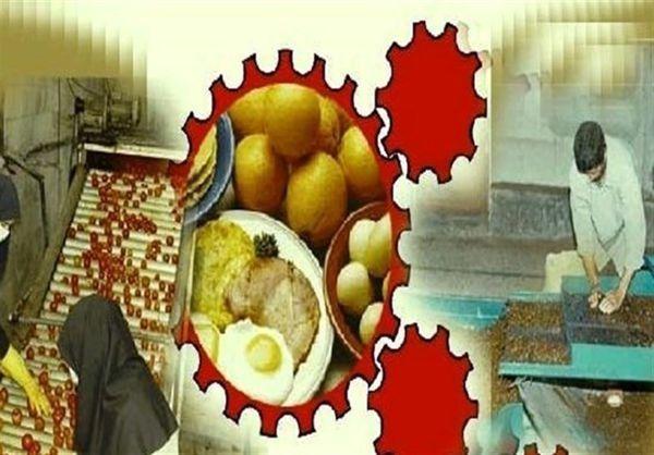 بیش از ۱۸ هزار شغل در استان گلستان ایجاد شد