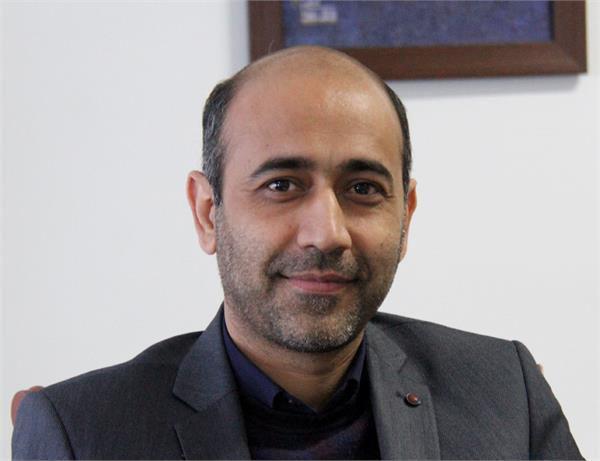 تعرفه شهریه آموزشگاه های آزاد هنری استان گلستان مشخص شد