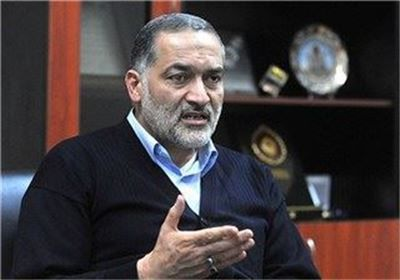 هاشمی رفسنجانی باید خانواده اش را مدیریت کند/ خانواده هاشمی تحت تاثیر جریاناتی خاص