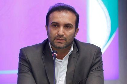برگزاری جشنواره ملی انتخاب نویسندگان برتر در حوزه ادبیات پایداری در سال جاری