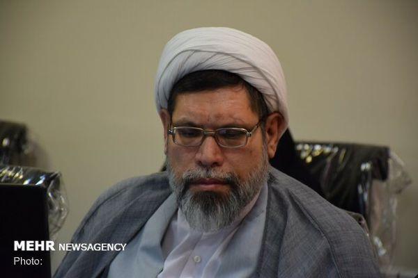 مبانی صدور بیانیه گام دوم انقلاب افکار و اندیشه های امام راحل است