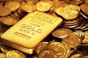 قیمت طلا و سکه اعلام شد + لیست قیمت