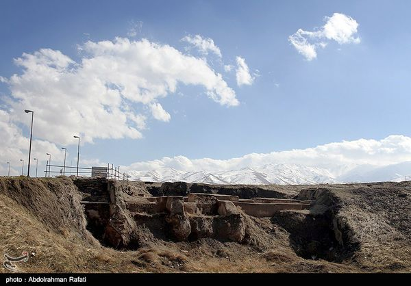 ۱۵ اثر منقول استان گلستان در فهرست آثار ملی کشور به ثبت رسید