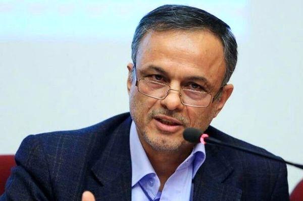 پیشنهاد جدید وزیر صمت برای کنترل بازار خودرو