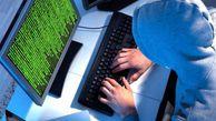 ۶۰ درصد متهمان فضای مجازی گلستان بیش از ۲۶ سال سن دارند