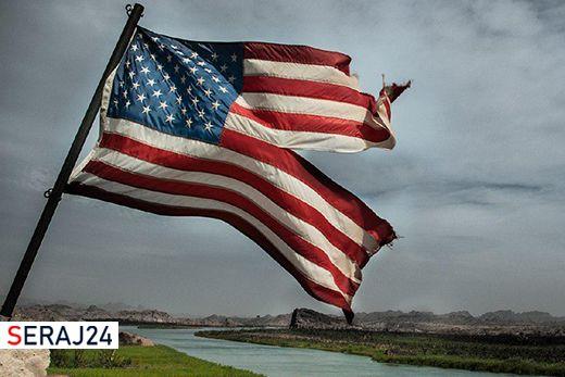 رویای بر باد رفته ی آمریکا در افغانستان