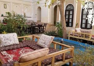 ۸۹ اثر صنایع دستی، گردشگری و میراث فرهنگی گالیکش ثبت ملی شد