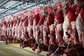 سود 40 درصدی دلالان از هر کیلو گوشت!