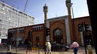 حملات اسلام هراسانه 65% در لندن افزایشیافته است.