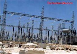 نداشتن قطعی برق در استان گلستان