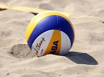 حضور پر رنگ والیبالیستهای گلستانی در اردوی انتخابی تیم ملی