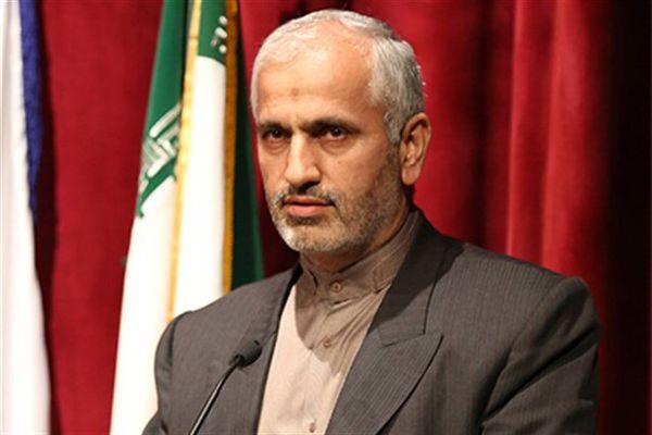 خان ببین و رامیان مقصد امروز بازرسی های سرزده رئیس کل دادگستری گلستان