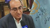 بازسازی بیش از 5 هزار  واحد مسکونی در مناطق سیل زده گلستان