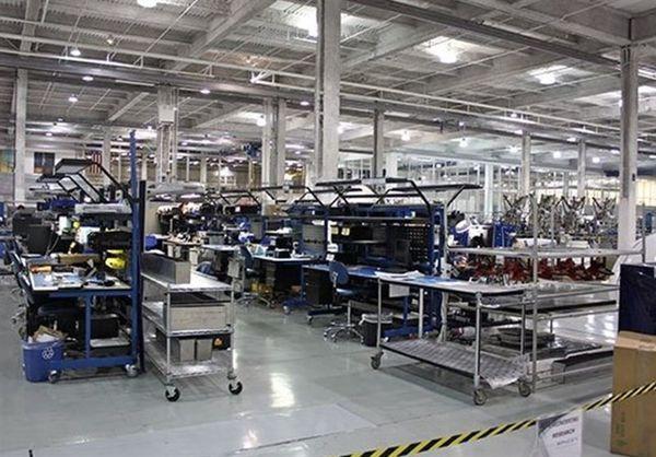 ۹ میلیارد و ۴۰۰ میلیون تومان تسهیلات به واحدهای تولیدی گلستان پرداخت شد