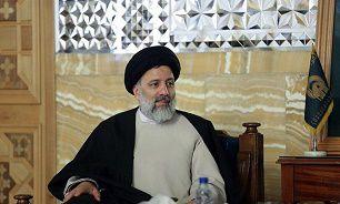 واکنش ستاد انتخاباتی رییسی به موضوع شکایت روحانی