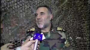 فرمانده نیروی زمینی ارتش: ایران در تولید تجهیزات دفاعی زمینی کاملا خودکفا شده است