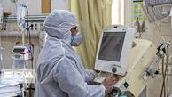 اهدای مخزن ۱۱ تنی مایع اکسیژن به بیمارستان گنبد و چند خبر کوتاه
